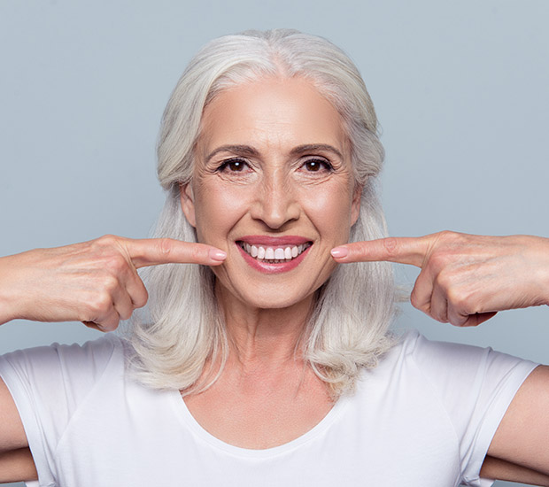 West Palm Beach Questions to Ask at Your Dental Implants Consultation