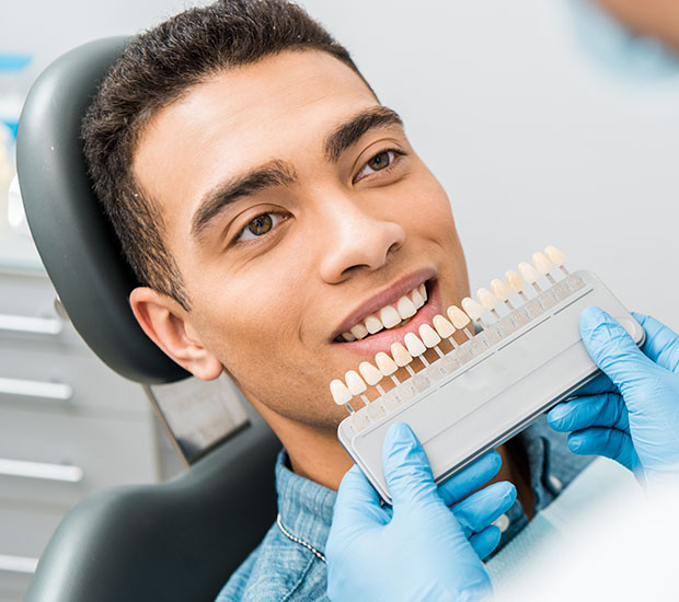 West Palm Beach Dental Services