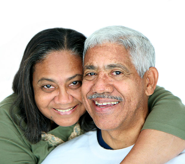 West Palm Beach Denture Adjustments and Repairs