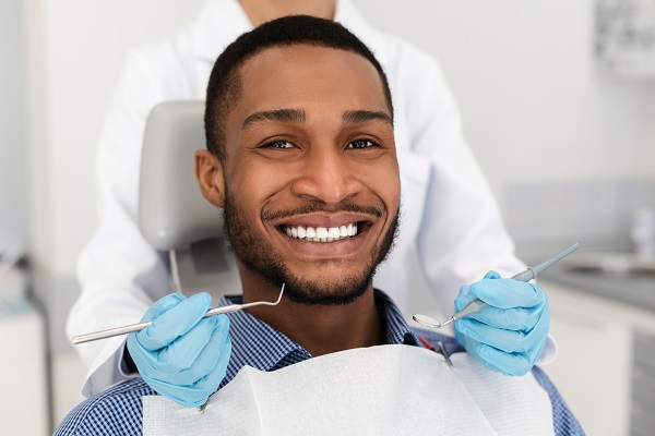 How Mercury Free Dentistry Benefits Your Health