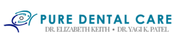Visit Pure Dental Care